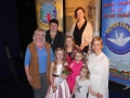 culture night galway 2016 (2)